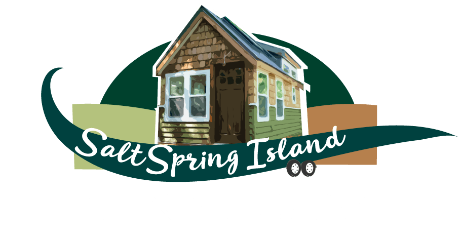 Tiny-Homes-Logo_Center